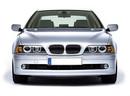 BMW 5, 99-03 (E39 podvozok)